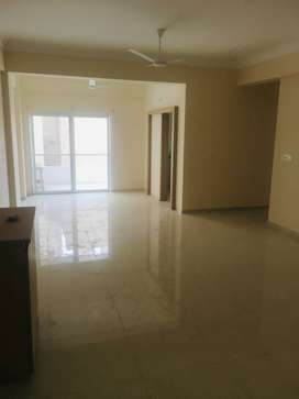 3BHK Semifurnished Flat Near Panchwati { Dhanlaxmi Property }