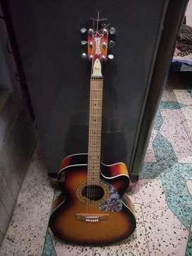 Italiano Guitar
