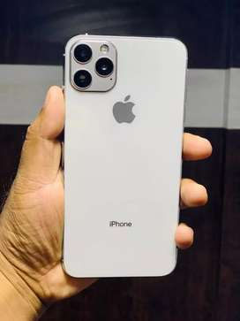 Apple iPhone available at best price