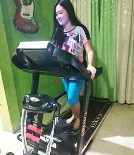 RADJA FITNES jual treadmil electric berkwalitas sports 4fungsi_08.11