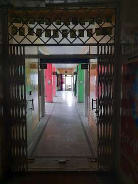 Hall for rent available in Famous Silk Plaza Supply Abbottabad