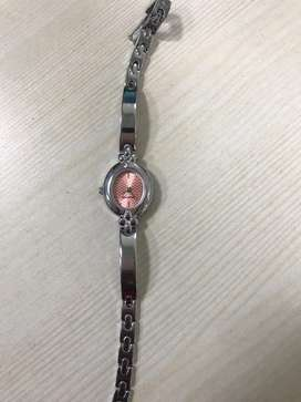 Brand new sonta watch