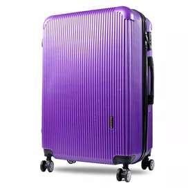 Tas Koper Polo Ranze Purple