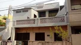 Gorakhpur prime location