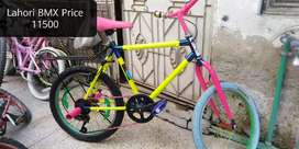 Used Cycles Ready to Ride In Very Good Condition are Available
