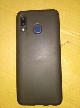 Samsung Galaxy A 20,