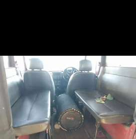 thar seats for sale back seats.