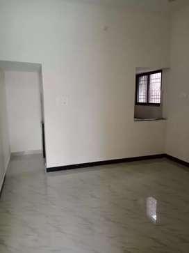 1room, Kitchen, attached bathroom