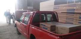 1985 pickup 2L engine A1 condition