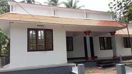 Near samkranthi  kottayam