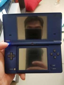Nintendo DSi 16GB