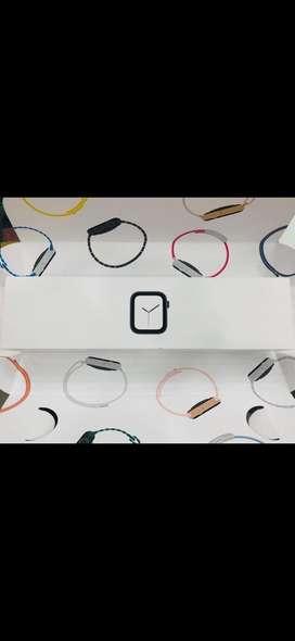 Apple watch series 4 wifi+cellular