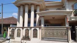 Rumah Mewah Strategis Purwakarta