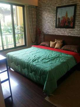 Ready to Move 2 BHK Flats for Sale at Lodha Palava City Dombivli East