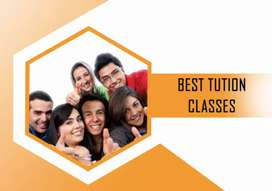 Specialised classes for 10th(SSC & CBSE),Inter(MPC),POLYTECHNIC,BTECH