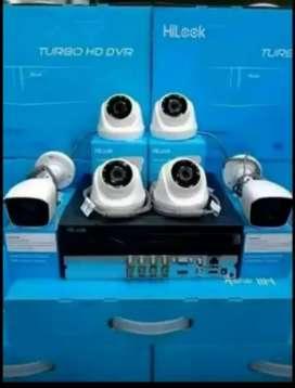 Paket promo kamera cctv online hemat dan murah