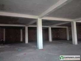 Floor for rent in Lahore
