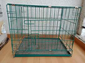 Dog Cage For Sale (Size 2 X 2)