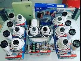 ( DI JAMIN MURAH) PUSAT PASANG CCTV ONLINE DI SEJABOTABEK KARAWANG