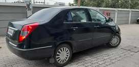 Tata manza 2010 sell in just 110000