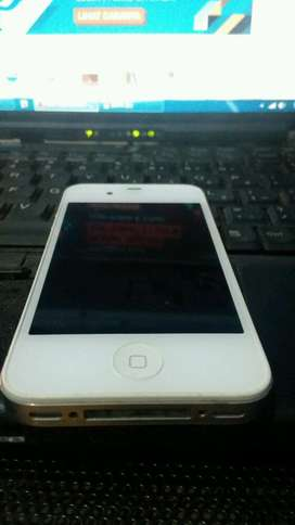 apple iphone 4s murah 16gb