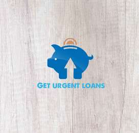 Get instant loans