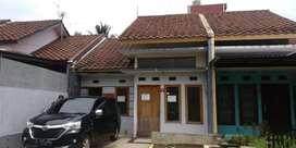 Take Over Lokasi Startegis Bojongsari Depok
