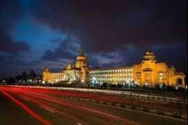 AADM for Vijayawada