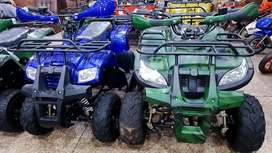 108-_cc Jeep model of Quad ATV BIKE for sell delivery all pak