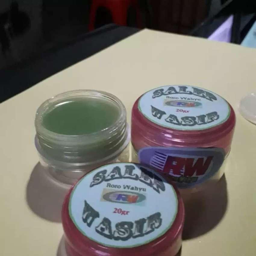 Salep wasir ampuh 0