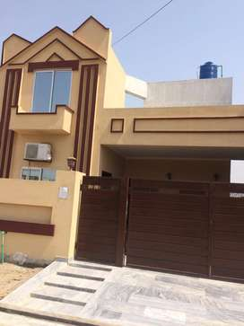 House For Sale I.E.P town sector A bolck C2