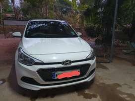 Elite i20, Magna, Single owner, good condition