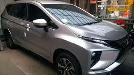 Mobil Xpander Eceed Bandung Baru Second