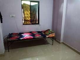 Room  rent 2000