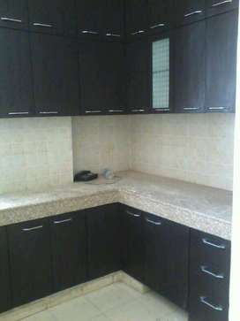 2bhk Available for Rent immediately