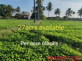 Low price land/Low cost land/Cheap price land for sale
