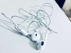 iPhone 7 handsfree for sell
