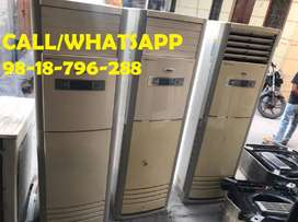 WE BUY ALL TYPE OF TOWER AC IN BULK QUANTITY ONLY,WORKING/NOT WORKING.