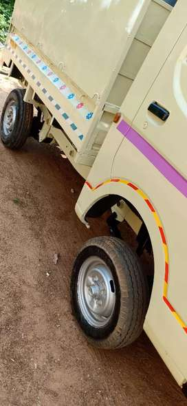 Tata Ace HT.. Good Condition