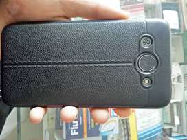 Huawei y3 brand new condition for sale