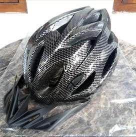 Helm sepeda gowes mtb gunung rb roadbike balap