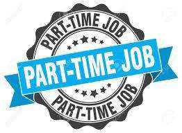 Required Candidates for Online Marketing Work