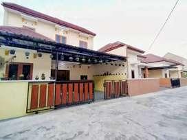 Rumah kost Dekat Kampus Uad dan Rs Hidayatullah Umbul Harjo
