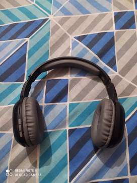 Good condition 2month used, Serious buyer plz.