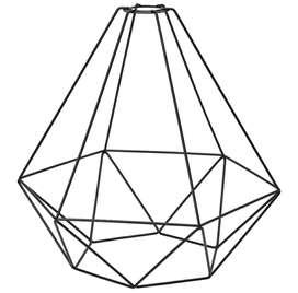 IKEA Brunsta Pedant Lamp 35 cm