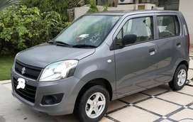WagonR with Driver (pick drop, event booking, Out of city)