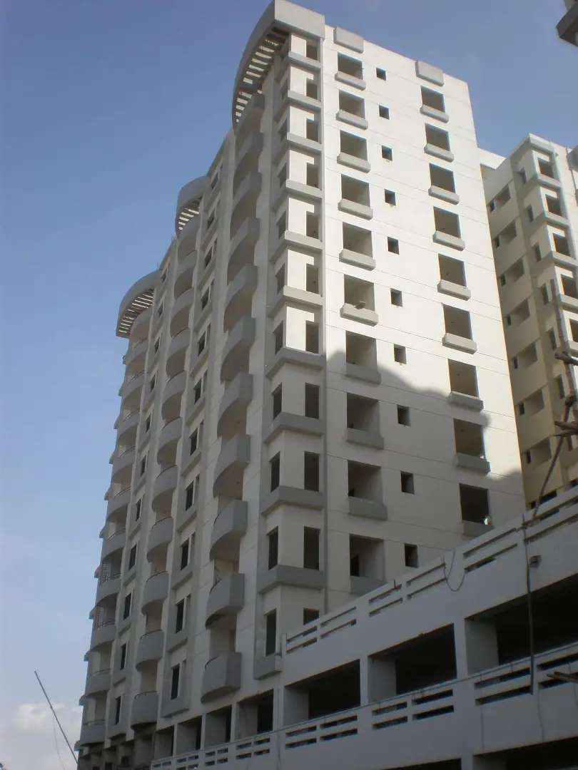Flat Is Available For Sale 0