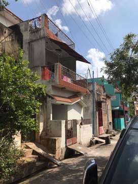 Ancestral property for sale