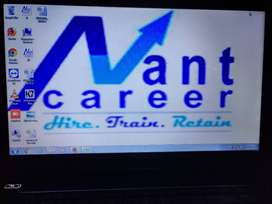 Urgent Requirement for Delivery Executive in kakurgachi