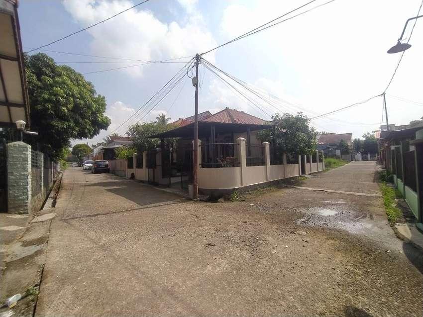 Rumah Hunian Nyaman Siap Huna di Pusat Kota, Salam Permai Cianjur Kota
